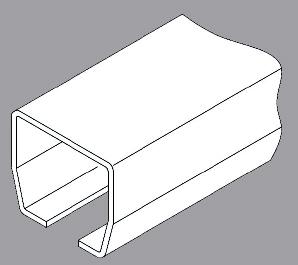 rollsystem boden. Black Bedroom Furniture Sets. Home Design Ideas
